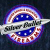 Silver Bullet Firearms Indoor Range and Training Center