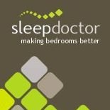 Sleep Doctor Dee Why