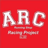 ARC Racing Project