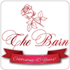 The Barn Bridal and Formal Wear