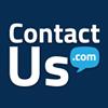 ContactUs.com