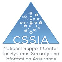Center for Systems Security & Information Assurance - CSSIA