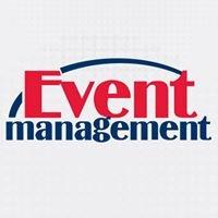 Event Management LLC