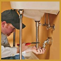Bloomfield Township Plumber