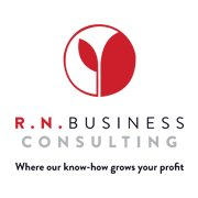 R.N. Business Consulting