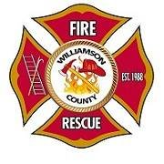 Williamson County Fire Protection District