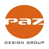PAZ Design Group