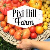 Pixi Hill Farm