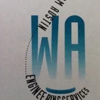 WmAustin Engineering Services Ltd