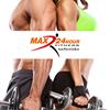 Max 24 Hour Fitness Narangba