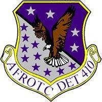 Air Force ROTC Detachment 410