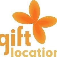 Gift Location
