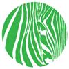 Green Zebra Restaurant