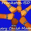 Frankston ISD