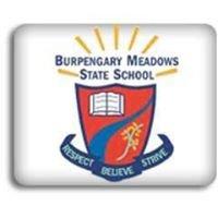 Burpengary Meadows State School