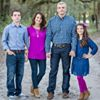 Lance Braswell - Farm Bureau Insurance