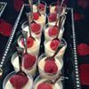 Truly Yours Catering