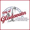 City of Gladewater, City Hall