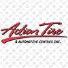 Action Tire & Automotive Centres
