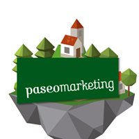 Paseo Marketing