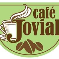 Cafe Jovial