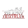 Żelazny Triathlon