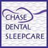 Chase Dental Sleepcare
