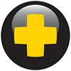 Celox First Aid