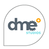 DME Studios