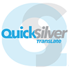 Quicksilver Translate