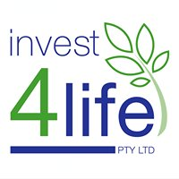Invest4life Financial Planning