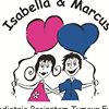The Isabella and Marcus Foundation