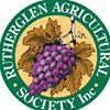 Rutherglen Agricultural Society Inc