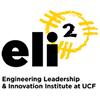 Engineering Leadership & Innovation Institute at UCF