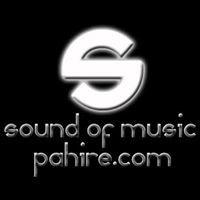 Sound of Music Ltd