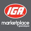 IGA Marketplace Greenslopes
