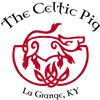 The Celtic Pig
