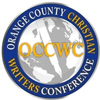 OC Christian Writers Conference