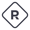 Reed Public Relations (RPR)
