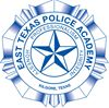 East Texas Police Academy