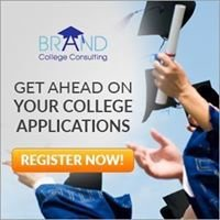 Brand College Consulting