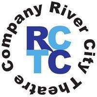River City Theatre Company