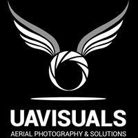 UAVisuals - Drone Photography & Video