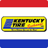 Kentucky Tire Exchange