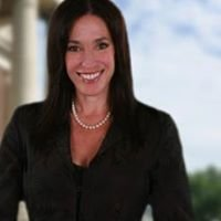 Dori-Ellen Feltman - CT Family Law