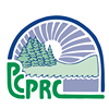 The Official Putnam County Parks & Recreation Commission