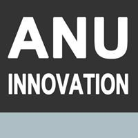 Innovation ANU