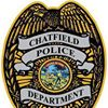 Chatfield Police Department