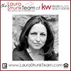 The Laura Strunk Team, Realtors
