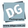 David de Groot Photography